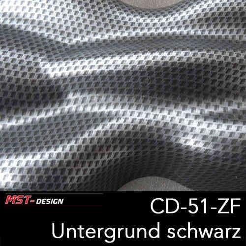 CD51-ZF