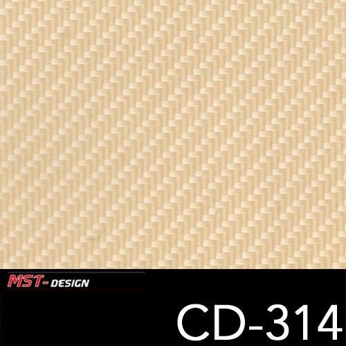 CD314