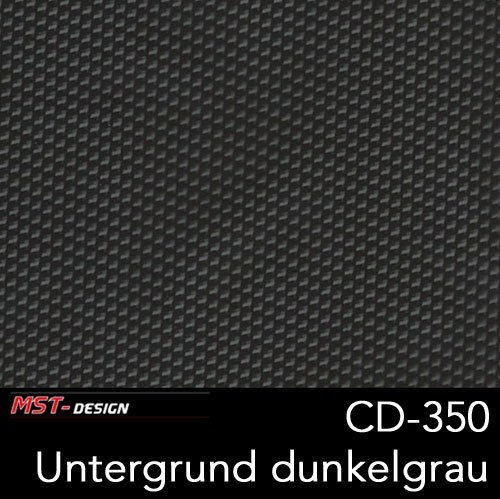 CD350