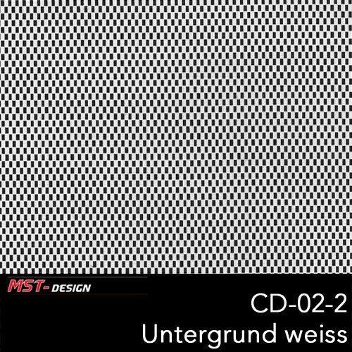 CD02-2