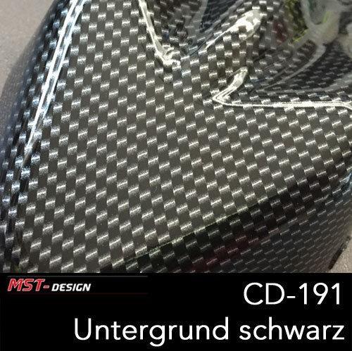 CD191