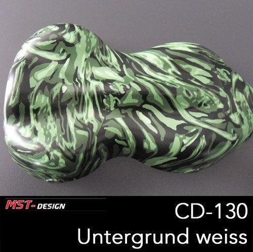 CD130