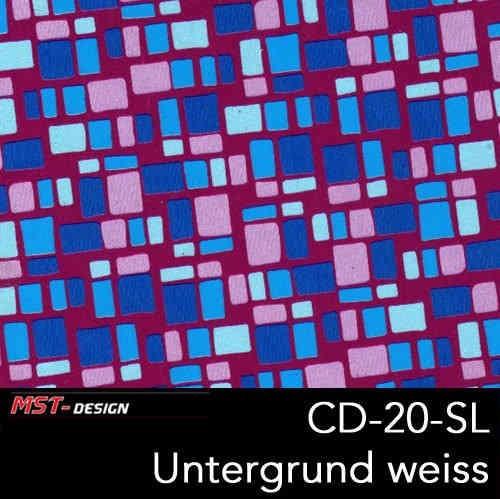 CD20-SL