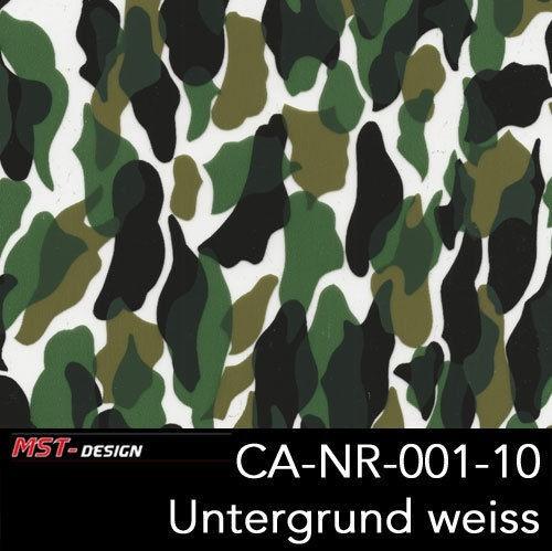 CA-NR-001-10