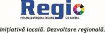 Regio-logo_h95